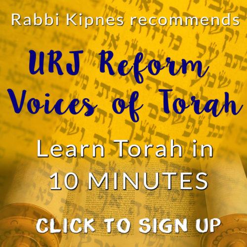 Learn torah in 10 minutes v2