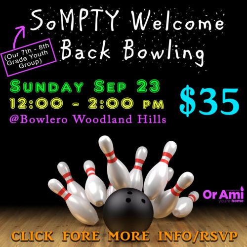 SoMPTY Bowling v2 for CC