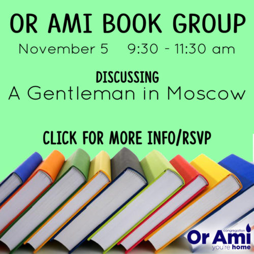 Book Group 11 5 18 for CC