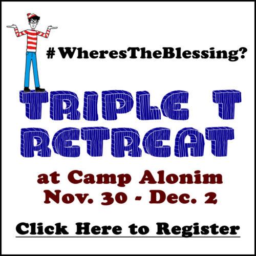 Triple T Retreat for website v2