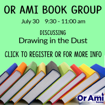 Book Group 7 30 19 for CC