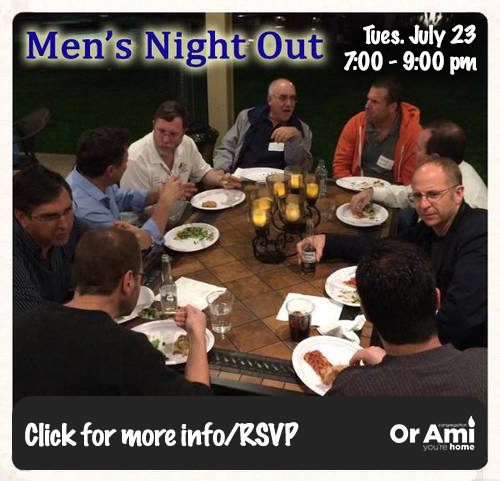 mens night out7 23 for CC