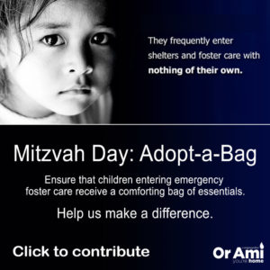 adopt a bag for website