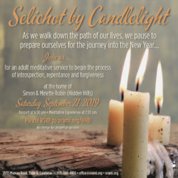 Selichot by Candlelight SQUARE (2)
