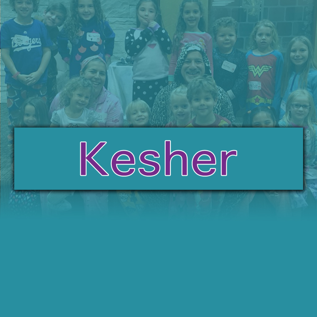 kesh square box 2019