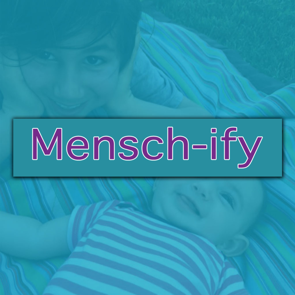 mensch square box 2019 v2