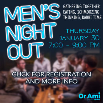 mens night out version 3 1-30-19 for CC