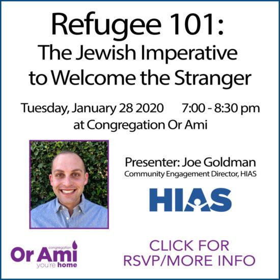 refugees 101 for CC v2