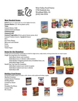 West-Valley-Food-Pantry-Needed-Items-List (1) thumb
