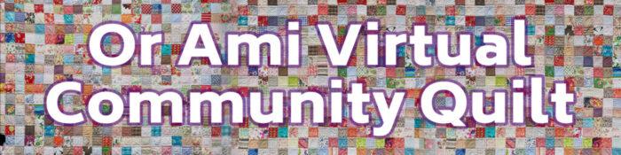 virtual quilt banner v2