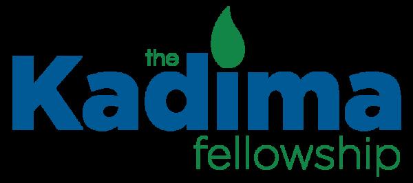 Kadima Logo5