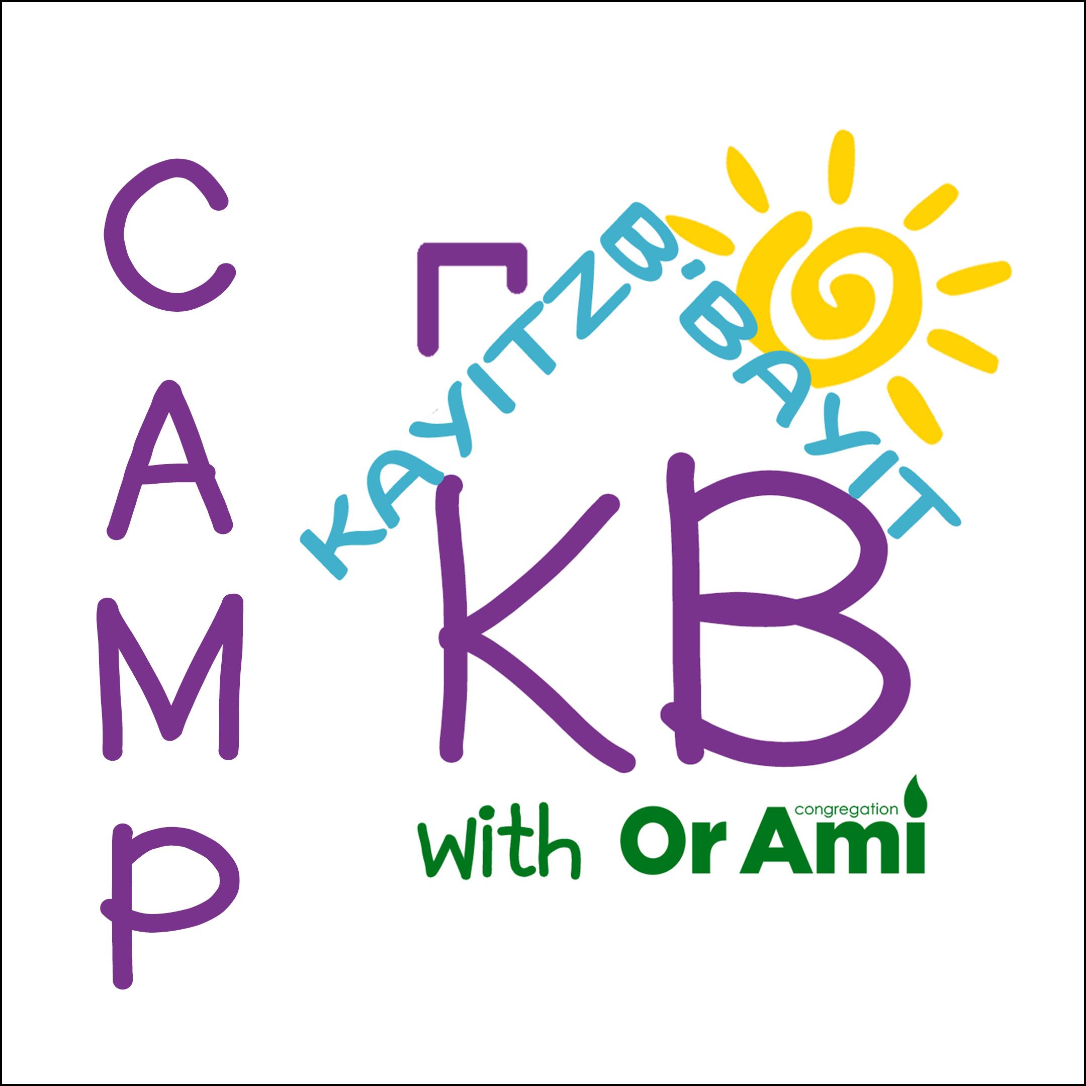 camp kb vert for website