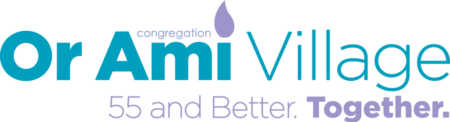 COA Village Logo