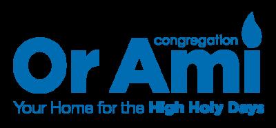 HHD logo
