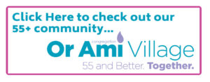 or ami village home page button v3
