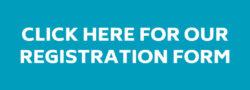 or ami village registration button