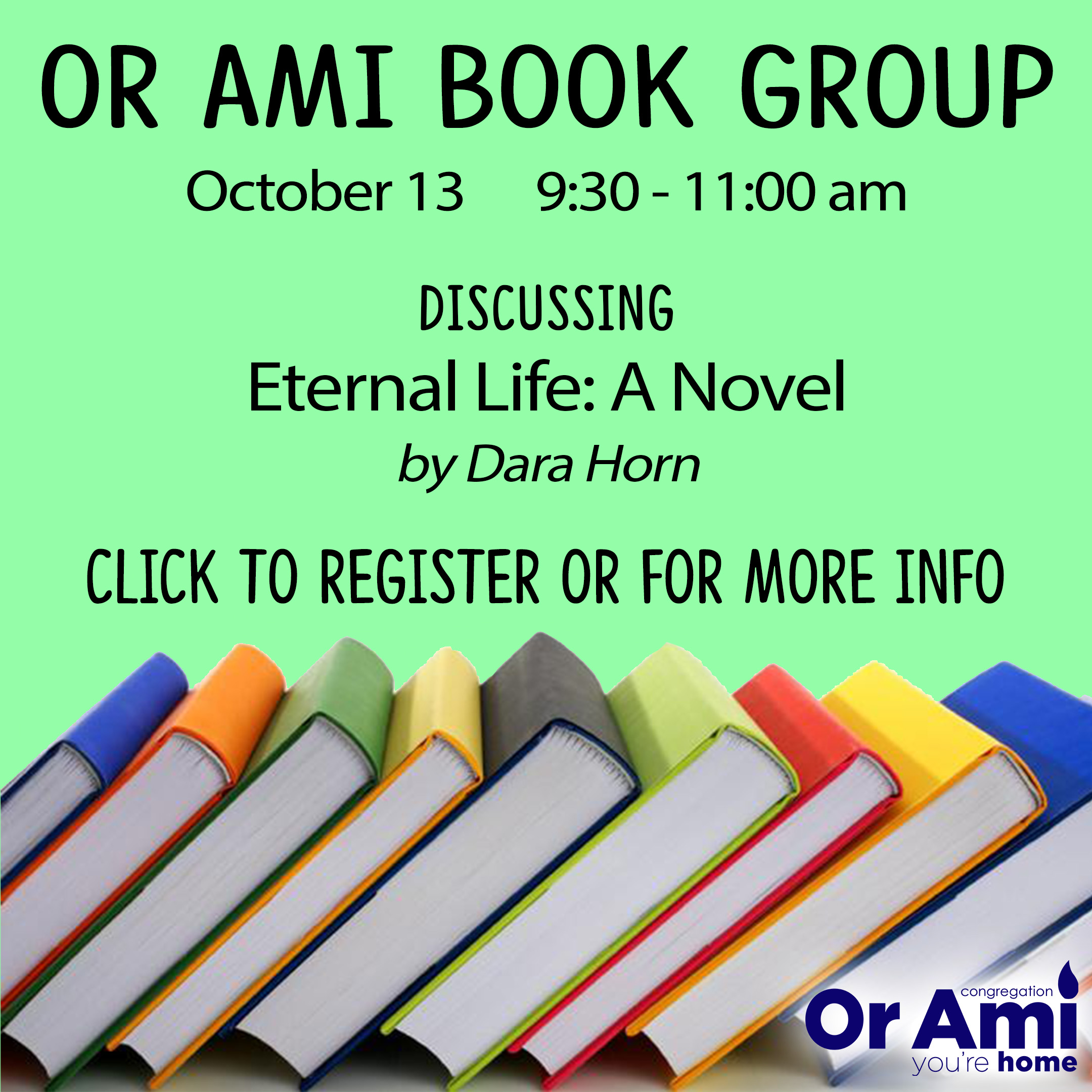 Book Group 10-13-20 with click
