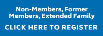 Non partner register button v3