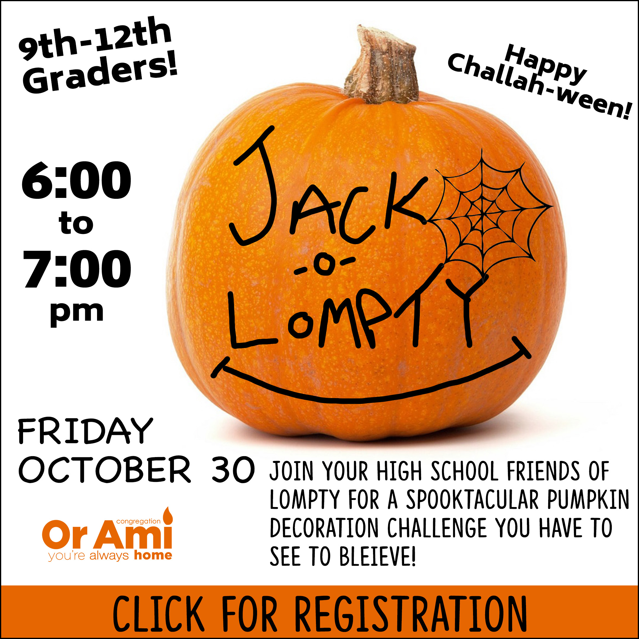 jack-o-lompty with click v2