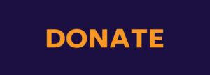 purim donate button