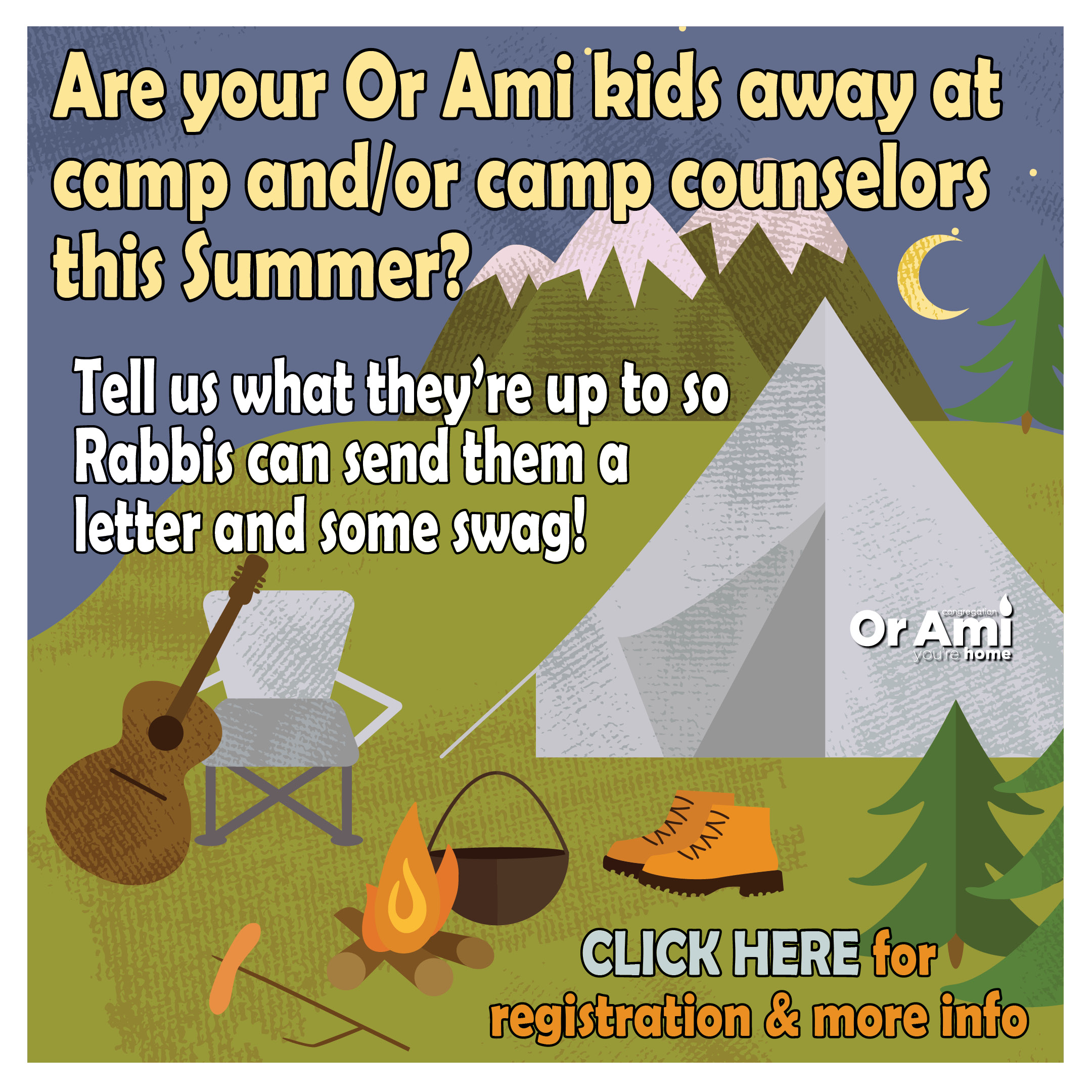 _Or Ami Campers CLICK (2)