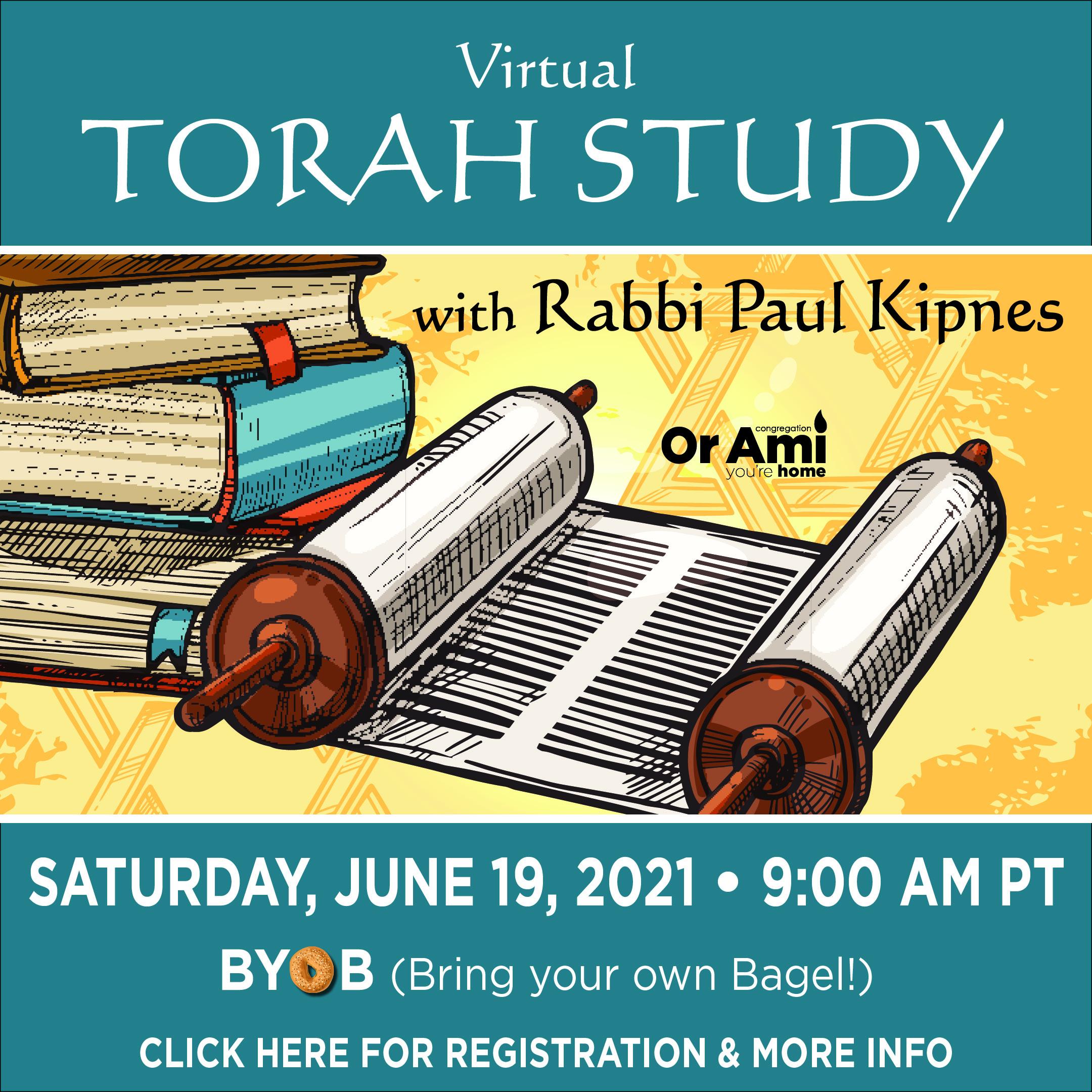 Or Ami Torah Study CLICK (1)