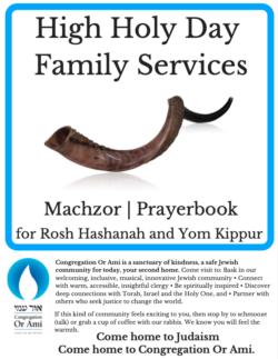 HHD Family Service Prayerbook Thumb