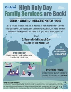 _Or Ami Family Services Flyer_thumb