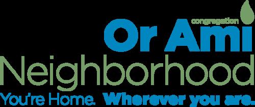 COA Neighborhood Logo2