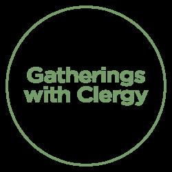 gathering circle