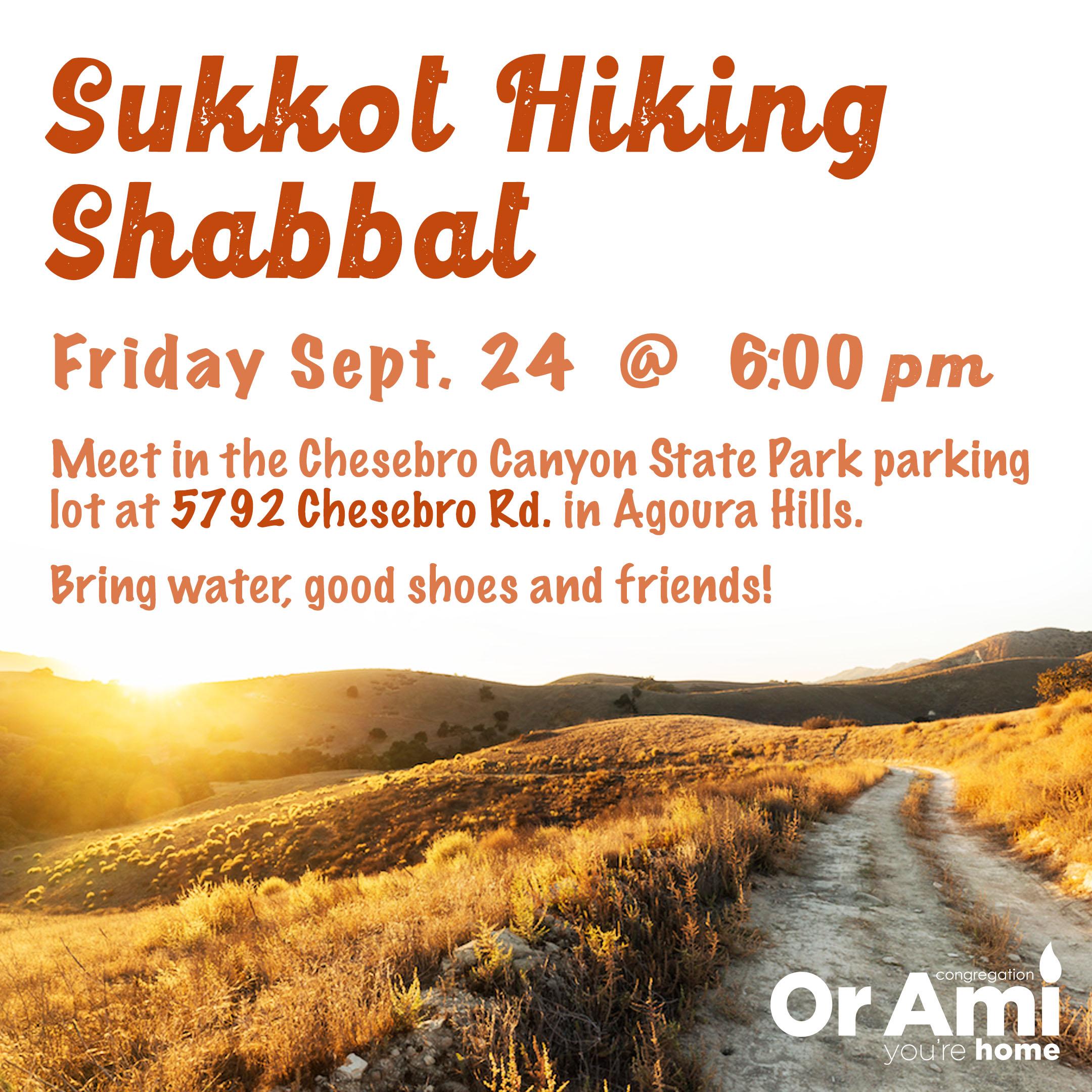 hiking shabbat 2021 v3