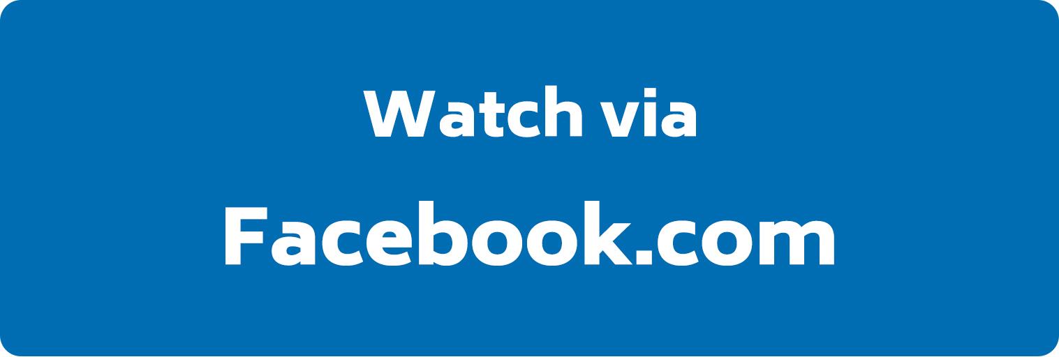 watch on facebook button